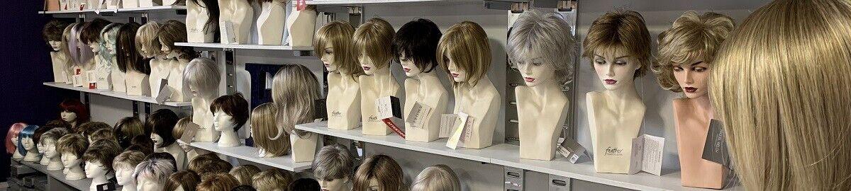 Hidden gems wigs