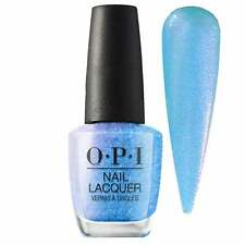 OPI Hidden Prism 2020 Nail Polish Collection - Pigment of My Imagination 15ml