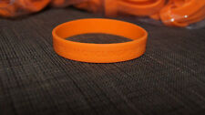 Wristbands * Armbänder * Wristband * Team Cyclingpower *  TCP  * Gr. L, Adult