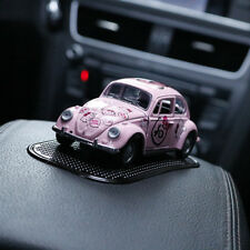 Cute Pink Hello Kitty Cute Mini Alloy Car Model Toys Back-to-Power Kid's Gifts