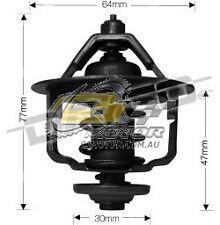 DAYCO Thermostat Landcruiser 11/01-2/07 4.2L Turbo Diesel HDJ78R 122kW 1HD-FTE