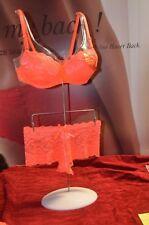 lingerie sexy ensemble soutien-gorge SHORTY TAILLE 44/100C
