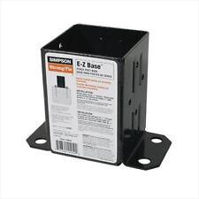 HardwareFastenerWarehouse | eBay Stores
