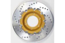 passend für Laverda 1000 3C 74>75 EBC LH-Front OE Bremsscheibe