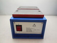 Selter 70.00.001 Standard Demagnetiser with 14 day warranty