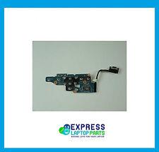 Placa Encendido Sony Vaio VGN-FZ11Z Power Board P/N: SWX-252
