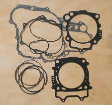 Yamaha YZ450 Piston Rings & Engine Gaskets 2014-2017 OEM Parts YZ 450