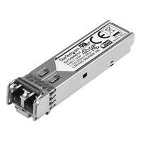 Startech GLCSXMMDST Cisco Glc-sx-mmd 1000base-sx Sfp Mm