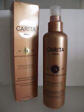 CARITA PROGRESSIF ANTI AGE BRUME SOLAIRE CORPS PROTECTING MOISTURISING SUN SPF15