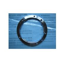 JE Camera Repair Parts For Nikon D3 D3S D3X Lens Bayonet Mount Metal Ring