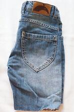 Eat Ants by Sanetta Bermudas Bermuda Shorts Jeans kurze Hose Gr. 134 Baumwolle