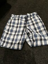 M&S Marks and Spencer Mens Swim Shorts small