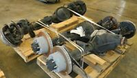 2007-2020 Toyota Tundra 5.7L Rear Axle Assembly 4.30 Ratio 153K Miles OEM LKQ