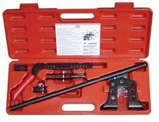 Sp Tools 91400B Universal Overhead Valve Spring Compressor (Revised)