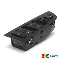 BMW NEW GENUINE 3 SERIES E90 E91 PANEL POWER WINDOW SWITCH CONSOLE  LHD 9217332
