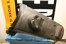 H/L 5877 Yamaha Maxster  XQ 125 150 Verkleidung Kotflügel Spritzschutz Fender