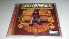 KanYe West College Drop Out CD shipping options