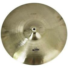 "Wuhan 17"" Crash Cymbal WUCR17"