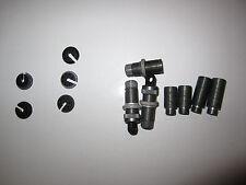 Mugen MRX3 shock absorber- spare parts
