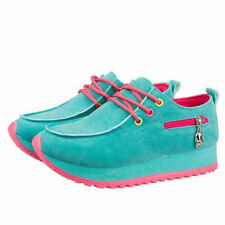 Unbranded Women's Canvas Athletic Shoes
