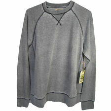 Polyester Henley Casual Shirts for Men