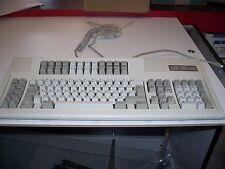 Telex keyboard, pn 953604-010