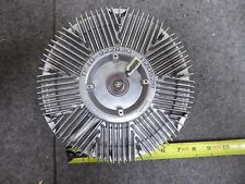 Torqflo Engine Cooling Fan Clutch P/N 922830