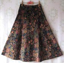 Victorian/Edwardian Vintage Regular Size Skirts for Women