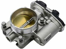 Throttle Body For 2008-2012 Chevy Malibu 2009 2011 2010 H316BK