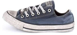 converse limited edition donna basse