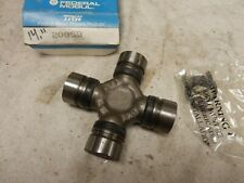 set of Two(2) NOS TRW 20059 U-Joints free shipping