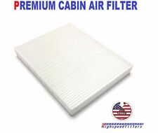 C26176 CABIN AIR FILTER For 2011 - 2019 CHALLENGER CHARGER CHRYSLER 300