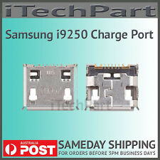 Samsung Galaxy Nexus i9250  Charging Charger Port USB Dock Connector Replacement
