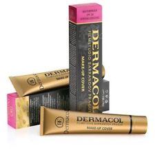 Dermacol Make Correttore Tono 218-1 prodotto