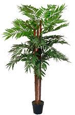 Arekapalme 1,50 m Kunstbaum Kunstpflanze künstliche Palme