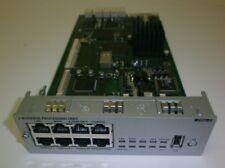 e-Business Processing Unit CPUe-2 Hot Swap Board 3EU22006ACAC