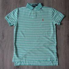 Ralph Lauren Regular Fit Casual Shirts & Tops for Men
