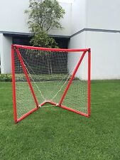 Airgoal sports Lacrosse goal