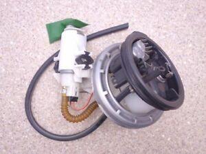 BMW K 1200 S R Benzinpumpe Kraftstoff Einspritz Pumpe BMW K 1300 R S fuel pump