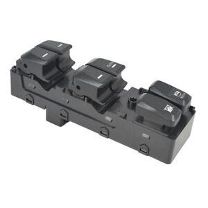 OEM Driver Side Power Master Control Window Switch for Hyundai IX35