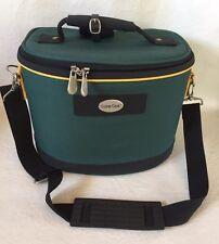 Travel Gear Makeup Cosmetic Bag Train Case