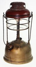 Tilley Lamp Camping & Hiking Lanterns
