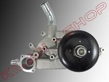 Wasserpumpe mit Dichtung Hummer H2 03-06 6.0L, Chevrolet Tahoe 00-06 V8 4.8+5.3L