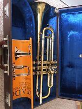 SONORA trompette