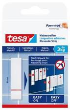 tesa® Klebestreifen für Fliesen und Metall 77761 6x3kg