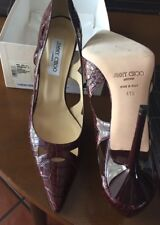 Jimmy choo 41,5