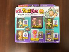 Twoozies Two Together Twin Pack - RRP £9-99