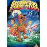 SCOOBY DOO - on ZOMBIE La isla DVD Nuevo DVD (1000086533)