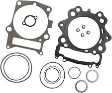 C3419 40-5572 0934-4159 Cometic Gasket Cometic Bottom End Gasket Kit