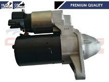 FOR TOYOTA YARIS 1.4 D4D 2005- OE QUALITY STARTER MOTOR